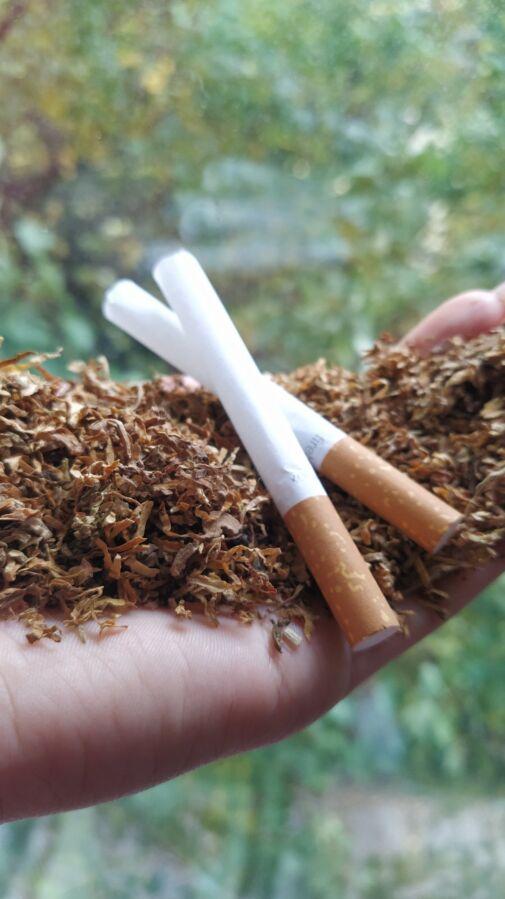 Табак для курения!импортные табаки)синаретный табак!махорочка.