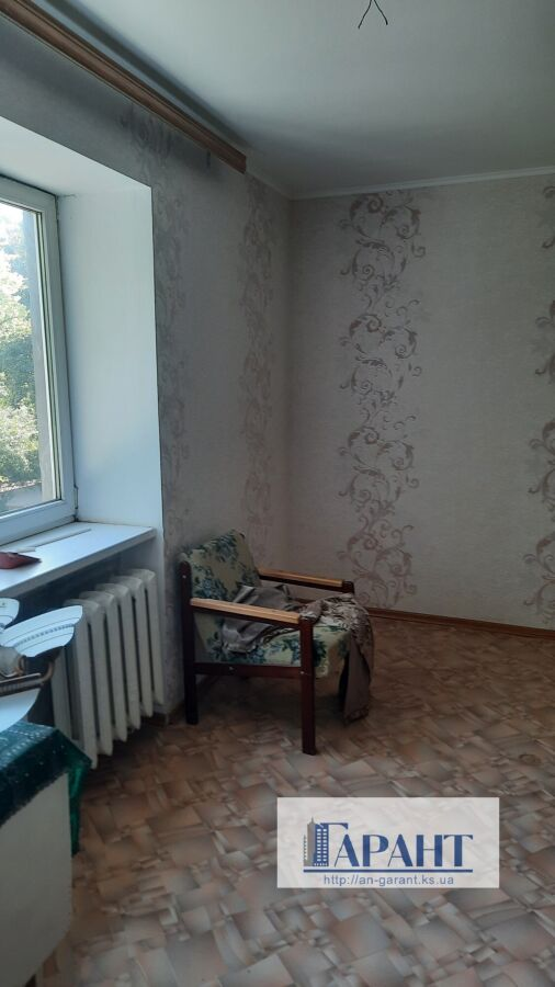 Продаю 2-комн.кв. ул.40 лет Октября