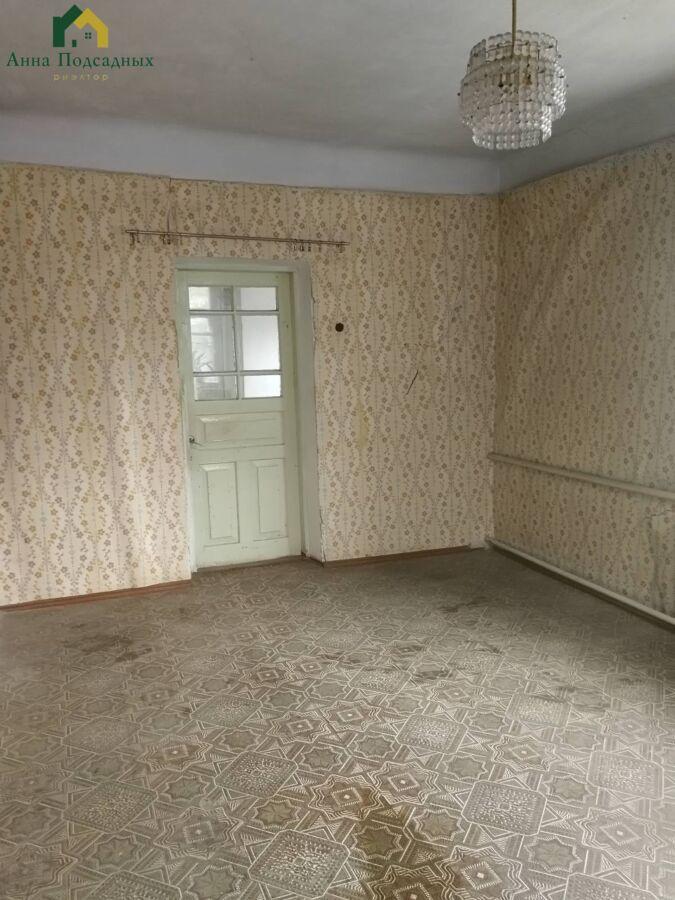 Купите 3х комнатную квартиру на Шуменском  с автономным отоплением