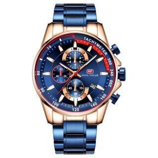 Наручные часы  Mini Focus  Модель  1095-0016