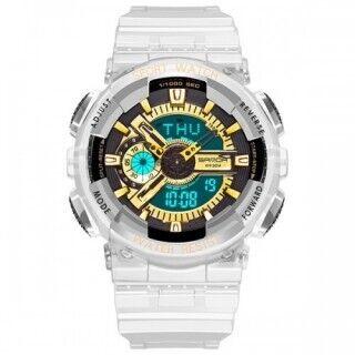 Наручные часы Sanda 298