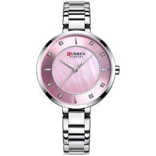 Наручные часы Curren  Модель  1008-0301