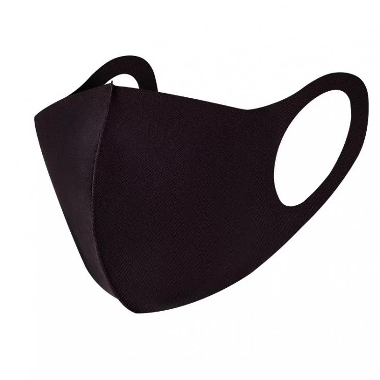 Защитная маска PITTA