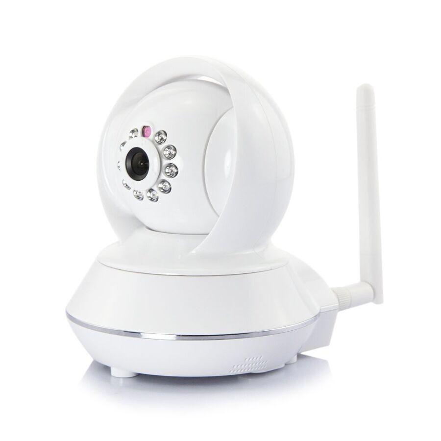 Камера видеонаблюдения безпроводная Dbpower Rt8808 Hd 720p