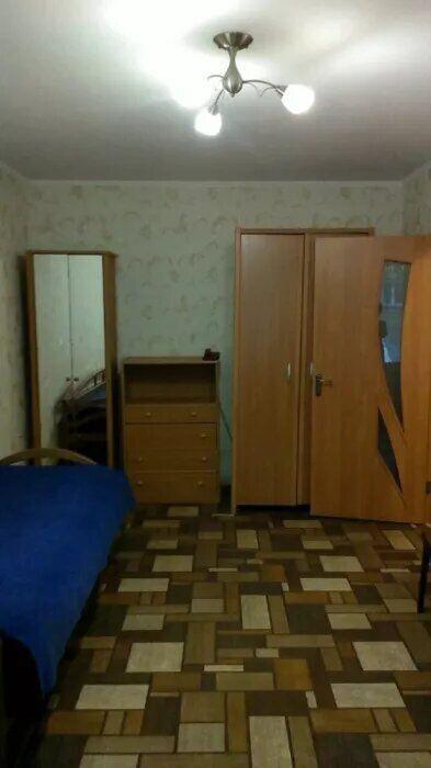 Продам 1-комнатную квартиру кв Гаевой