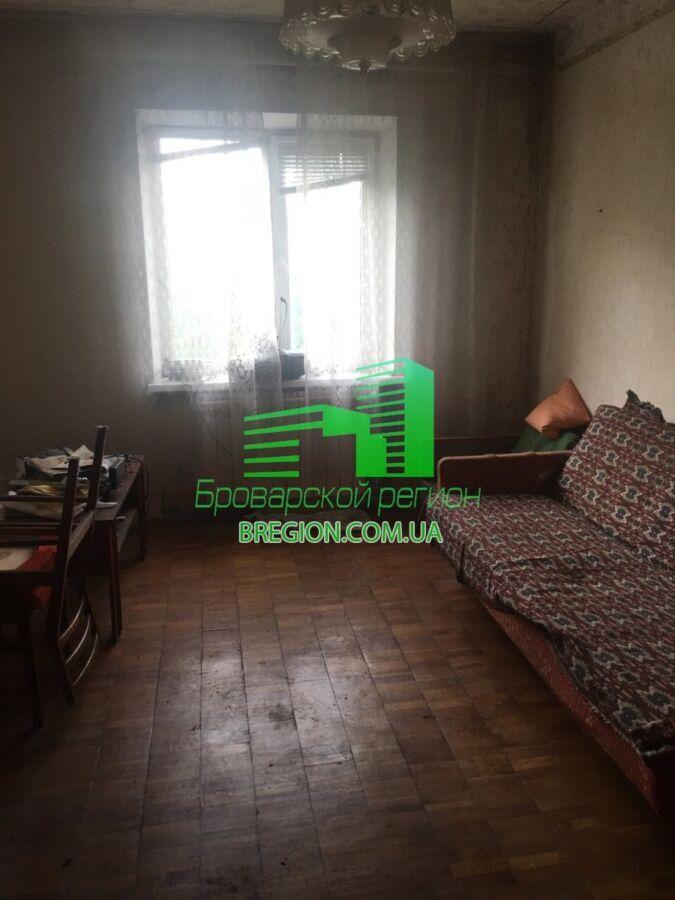 Продам 2комн кварт в Калите  Броварского р-на