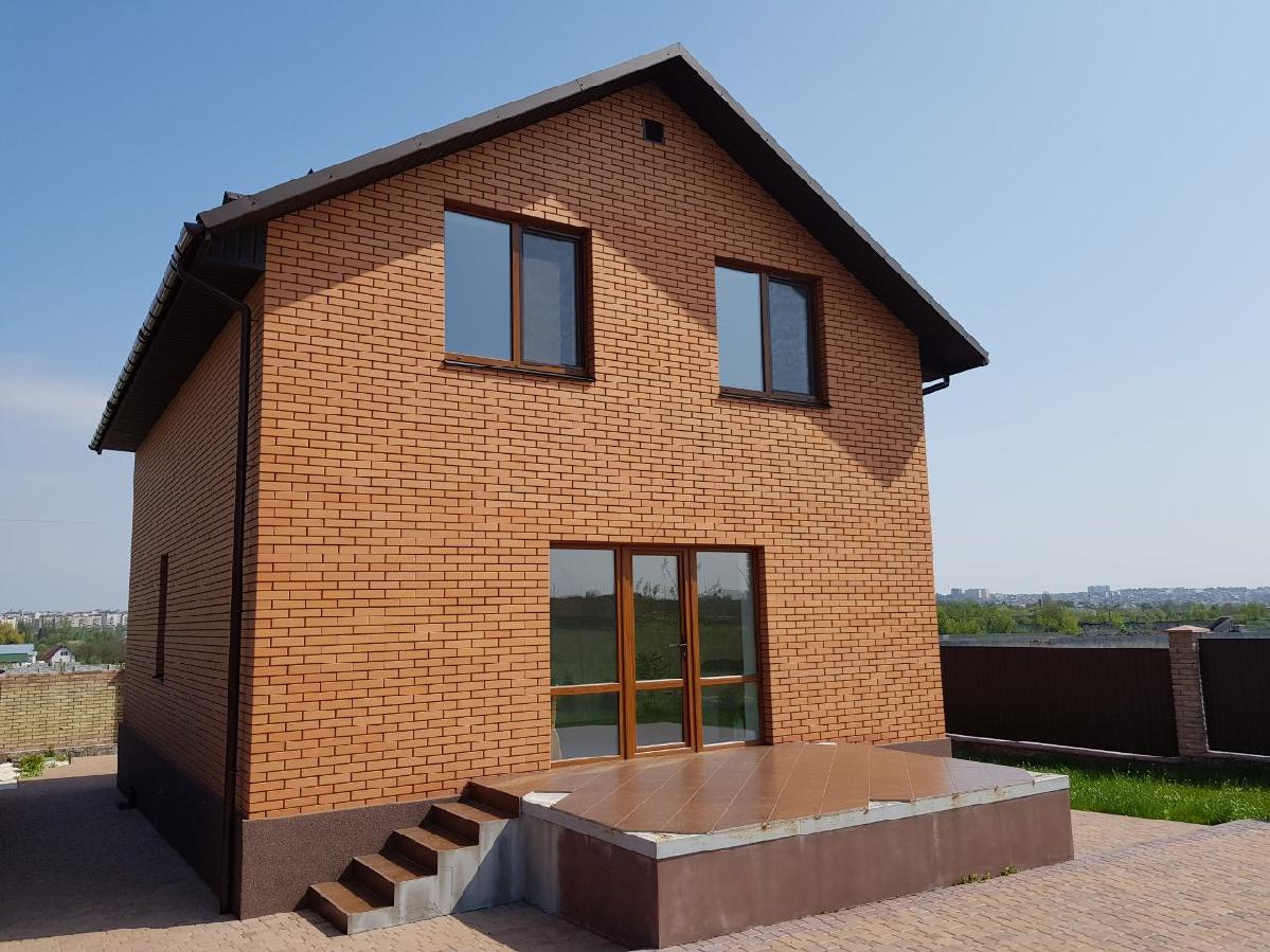 Продаж будинку в м.Вінниця