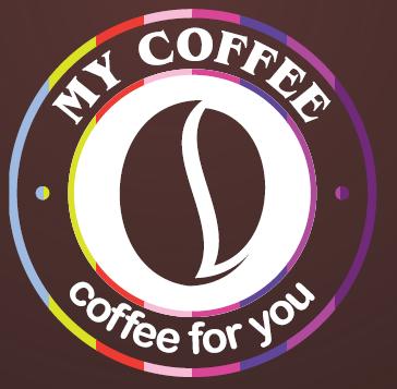 Кофейня My Coffe приглашает к сотрудничеству поставщиков выпечки и дес