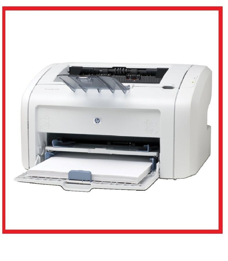 Принтер прикольные картинки