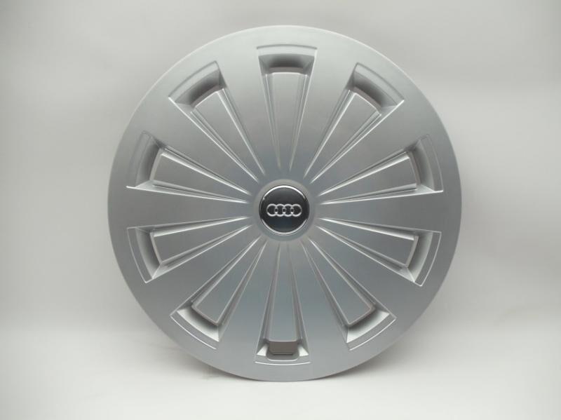 Колпаки ковпаки Audi A4 B9 8w0601147 R16 - оригинал.