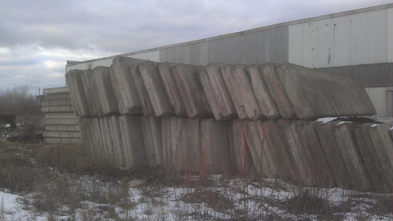 плита стеновая керамзитобетонная 6000 1200 вес масса