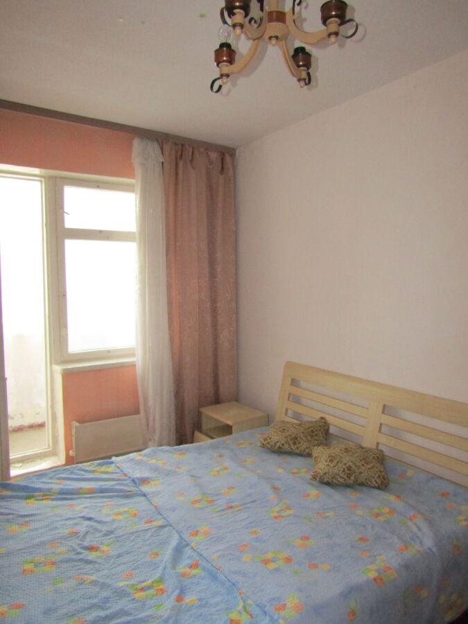 Продам 1-комнатную квартиру на Маяковского