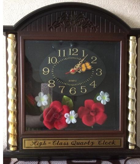 часы в тамбове в картинках листик