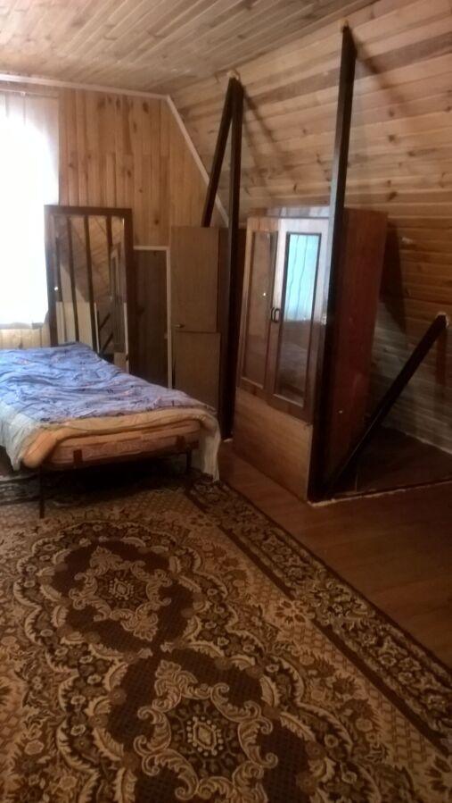 Сдам комнату без проживания хозяев для девушки Калиновая, Софьи Ковале