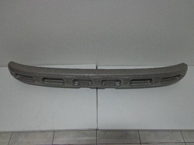 Абсорбер переднего бампера Nubira2