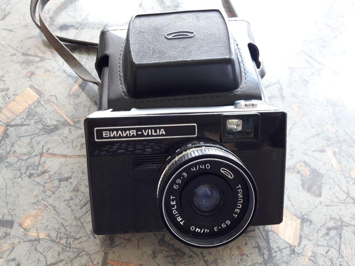 вот ремонт фотоаппаратов краматорск райт выложил