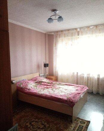 Сдам комнату девушке ул. Ярослава Мудрого 70