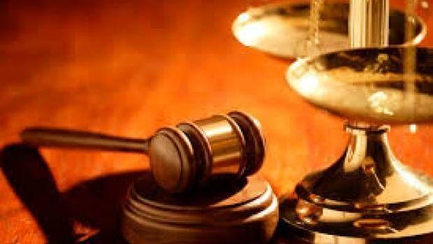 Адвокат загальної практики