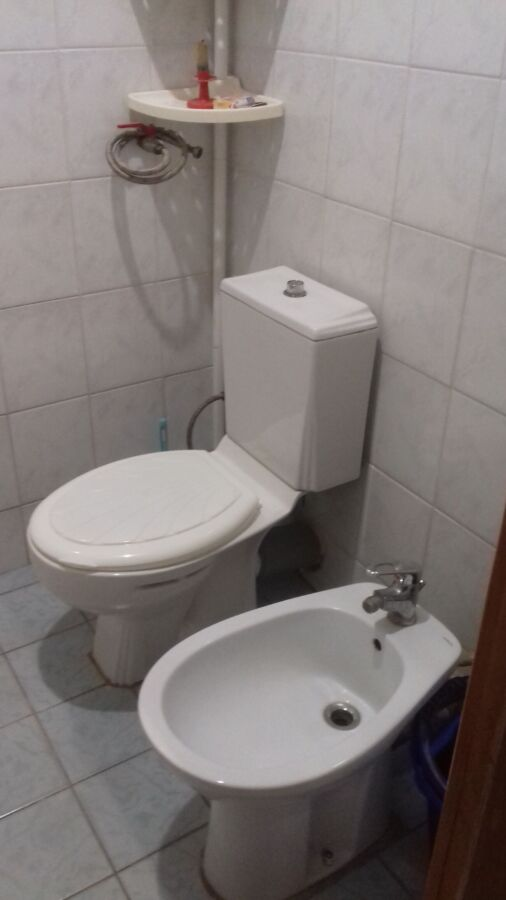 Продам или обменяю трехкомнатную квартиру в районе Одесской