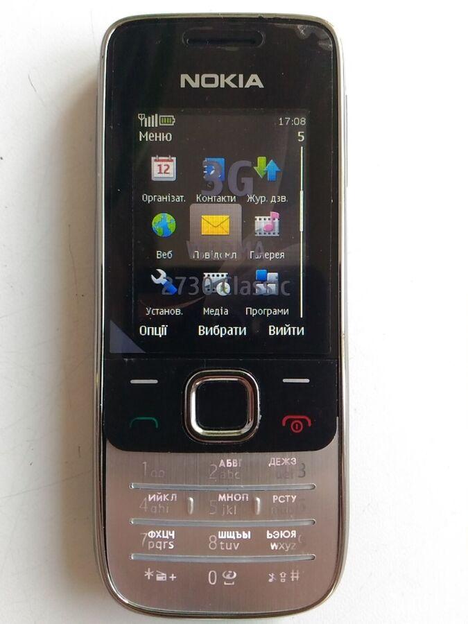 Nokia2730с-1