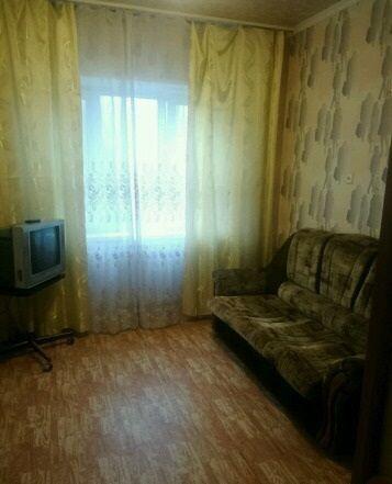 Срочно сдам комнату ул. СКД