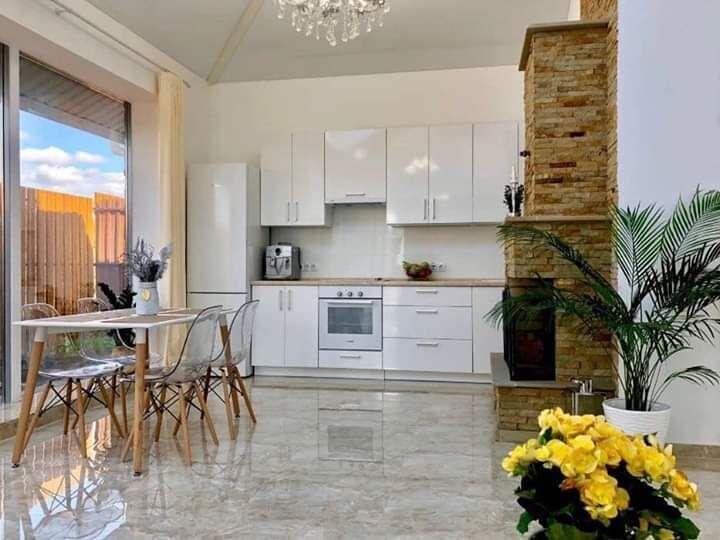 Продаж розумного і сучасного будинку в м.Вінниця