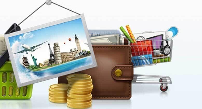 Кредит с любой кредитной историей киев. кредит под залог недвижимости