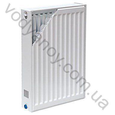 Продам радиаторы для систем частного и центрального отопления