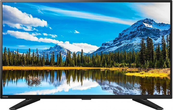 Ремонт телевизоров,микроволновок