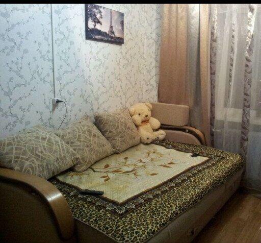 Сдам комнату девушке пр-т Шевченка возле парка Сказка Недорого!