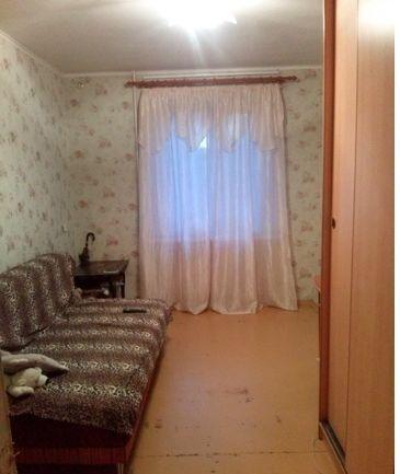 Сдам комнату проживание без хозяйки ул. Прокофьева Недорого!