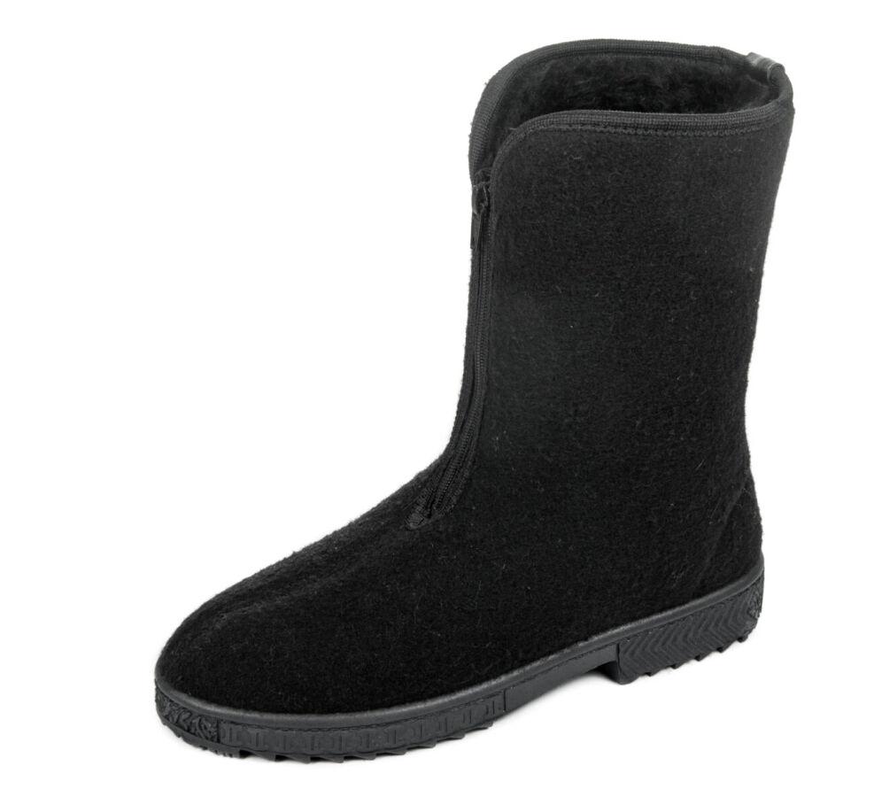 Бурки женские, спецобувь, рабочая обувь, теплая, зимняя