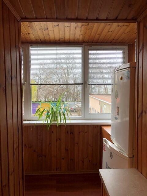 2-х комнатная квартира, парк Шевченко/Черноморская своя