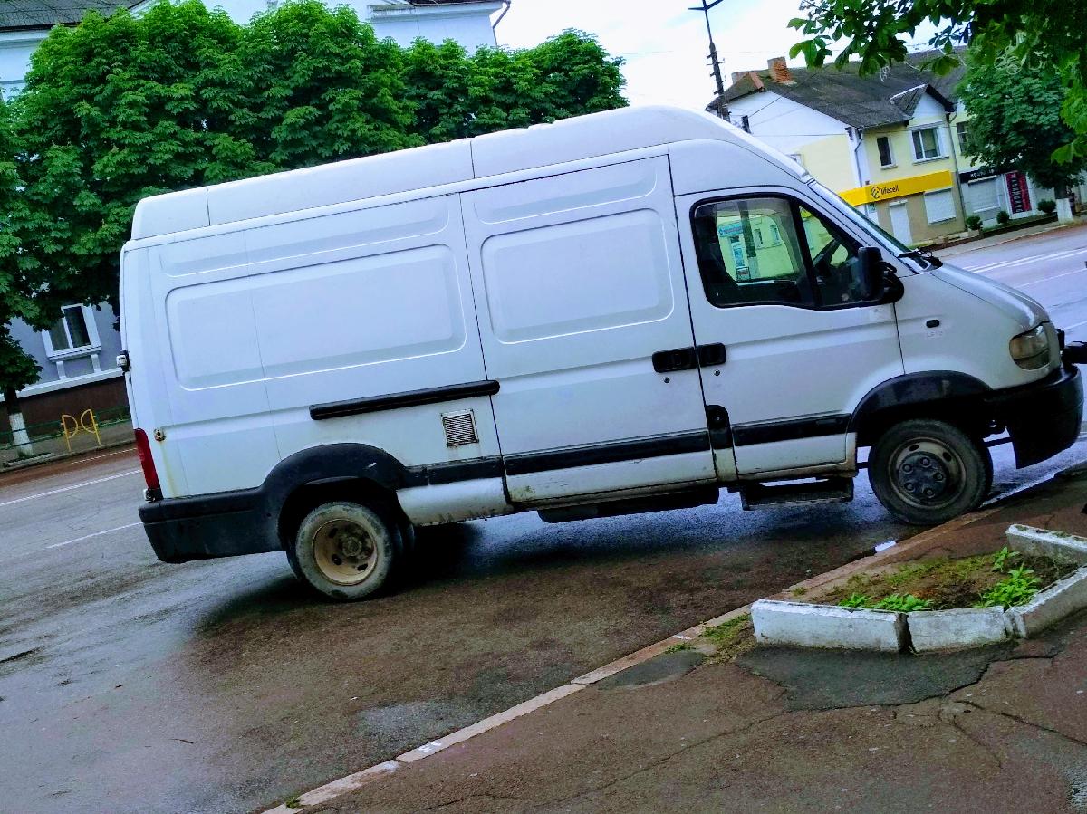 Вантажні перевезення до 4 Переїзди вивезення сміття грузоперевозки