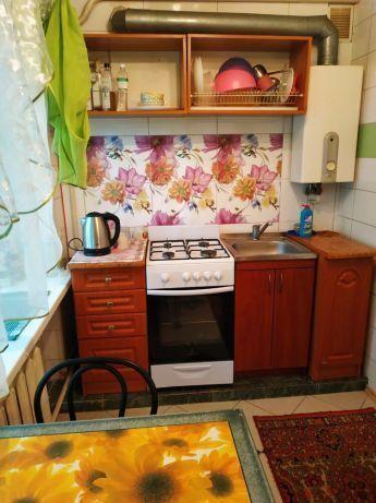 . Продам 1 комн квартиру на пр. Кирова