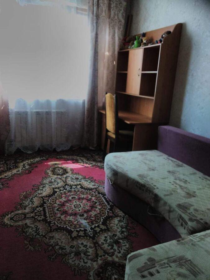 Комната для мужчины или девушки ул.прт.Г. Гонгадзе 80 б на Виноградаре
