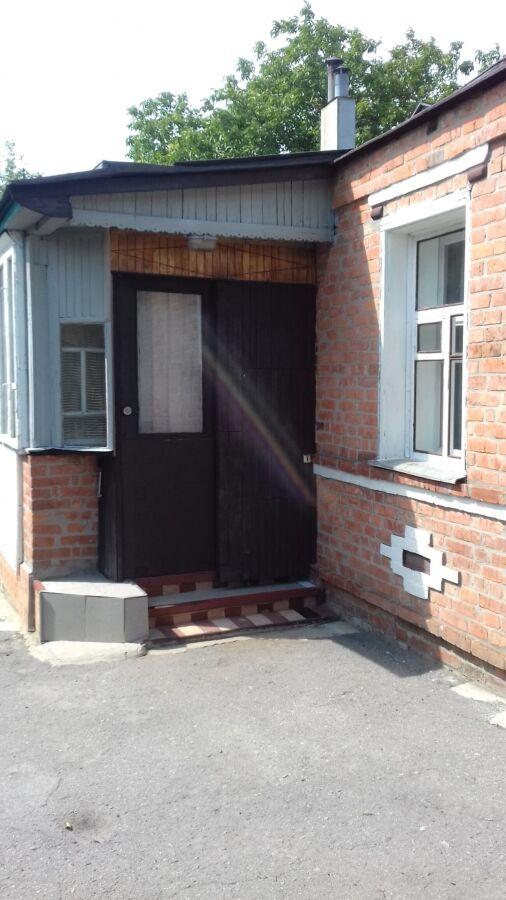 Продам дом в Комаровке ( Пригород Харькова )