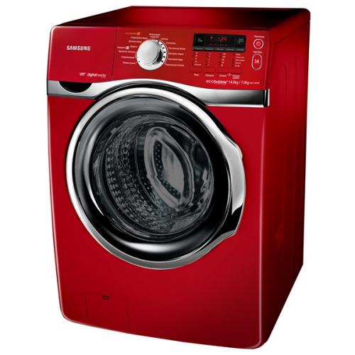 Ремонт стиральных машин автомат, посудомоечных машин на дому у клиента