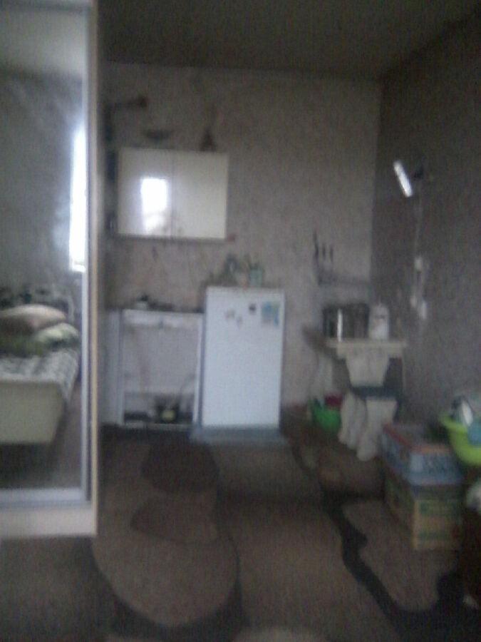 Продам комнату в центре Чугуева
