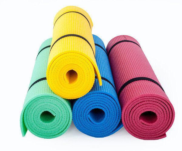 Продам коврики/карематы для спорта  отдыха