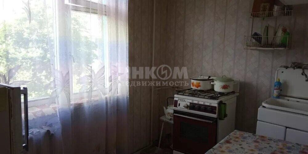 Продам 2к Квартиру На Кв. Комарова