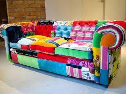 Ремонт мебели мягкой и корпусной