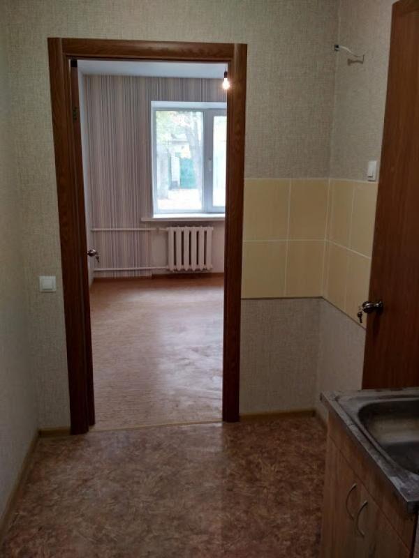 Продам 1к Гостинку со своим с/узлом(мини-квартира) на Павловом Поле