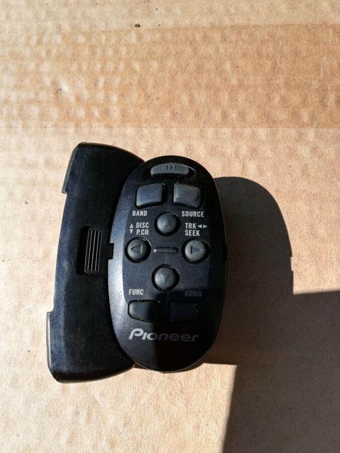 Пульт дистанционного управления Pioneer AAW 020635
