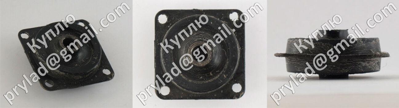 Куплю амортизаторы: АКСС-25М, АКСС-300И, АП-1-18,0, АП-3-90,0, АПН-6