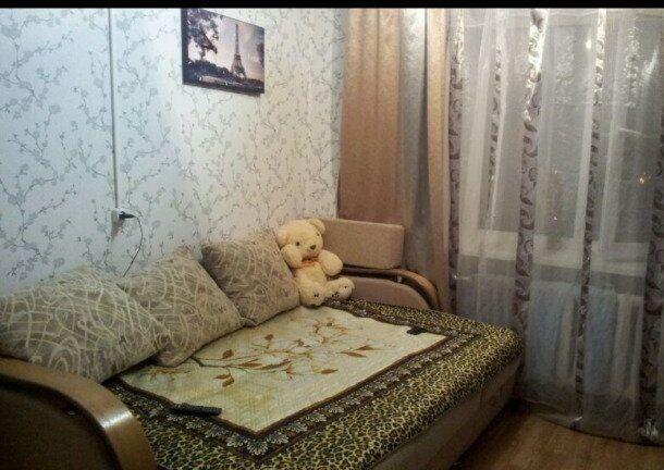 Сдам комнату ул. Покровская. Проживание без хозяйки. Недорого!