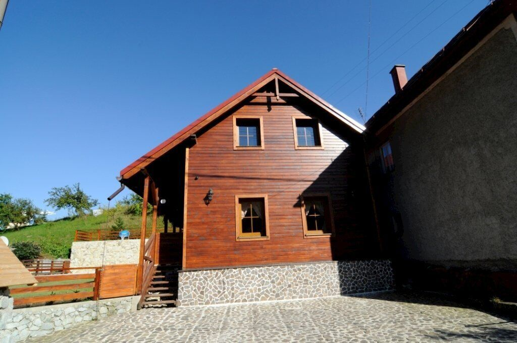 Отдых на горнолыжных курортах Словакии на протяжении года