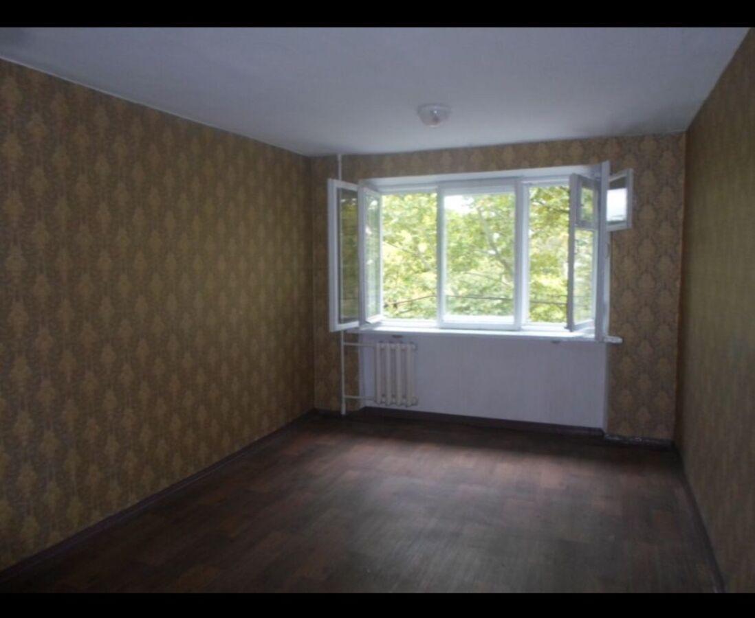 Продам две комнаты! хбк!