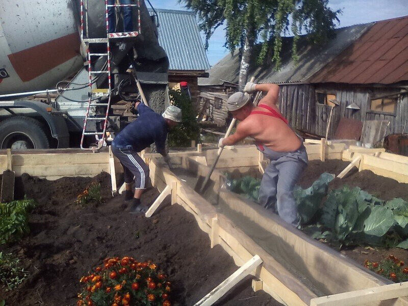 земляные работы Услуги грузчиков и разнорабочих. Погрузка, разгрузка