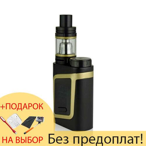 Электронная сигарета AL85 +ПОДАРОК